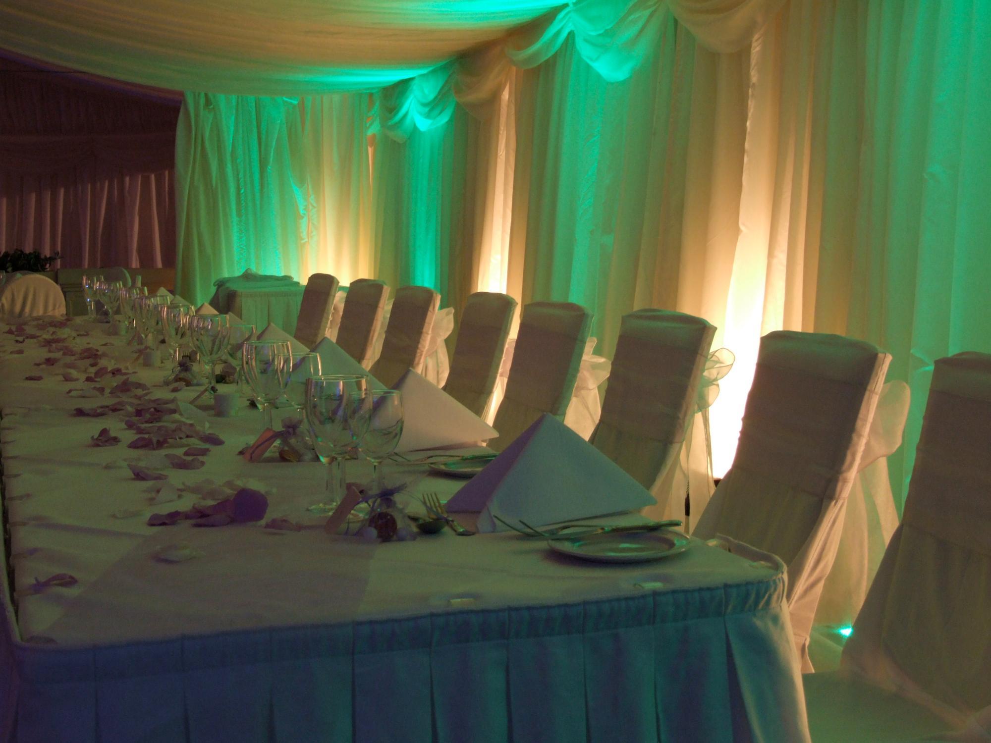 Uplighting, Uplights, Mood Lighting, LED Uplighting Hire, Event Lighting, Indoor  Uplights, Outdoor Uplights Hire